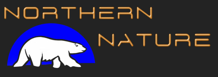 Northern Nature